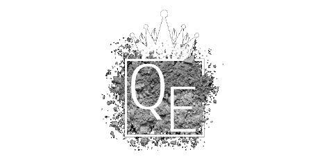 QE_Artboard_Artboard