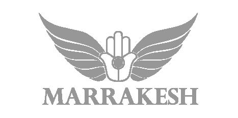 marakesh_Artboard